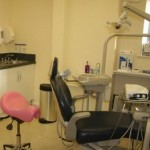 Avenue Road Dental Practice Freshwater Dentistry Services IOW UK