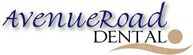 Avenue Road Dental
